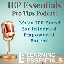 IEP_Essentials_podcast.png