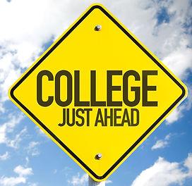college-just-ahead-square-crop.jpg