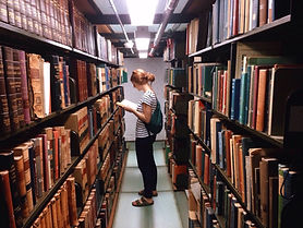 college-student-in-library.jpg