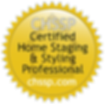 10-CHSSP-Logo-transparent-250.png