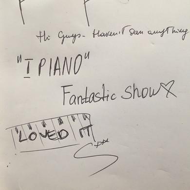 pianodromebook-review2-cmp.jpg