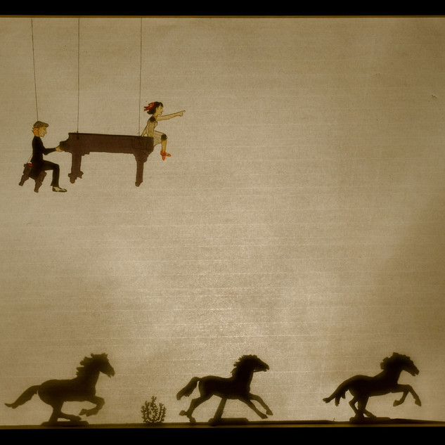 5-horses.jpg