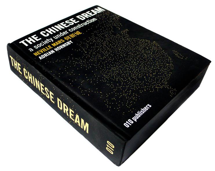 book_3D_sm.jpg