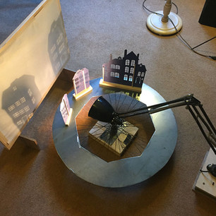setup_wheelandhouses-s.jpg