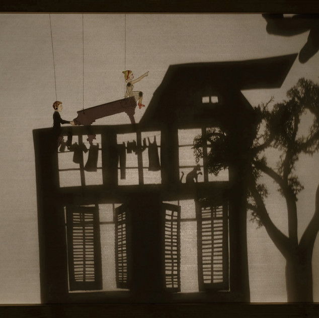 shadow1-leavehome.jpg