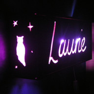 Laurie Light