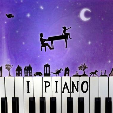 I Piano