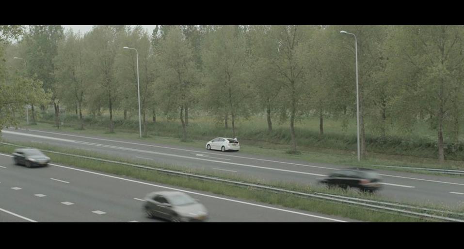 urwaldfilmstill13.png