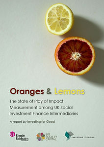 orangesandlemons_print-cover.jpg