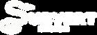 SUBVERT_Logo_Neu.png
