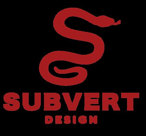 Subvert_Logos_Zeichenfläche_1_copy_7.png