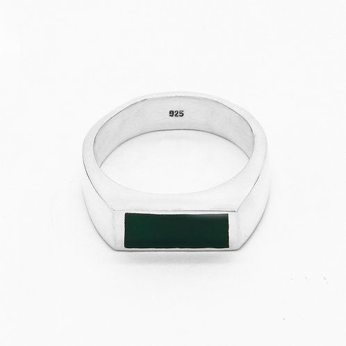 THE JADE RING