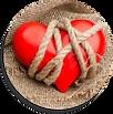 Amarração_para_amor.png