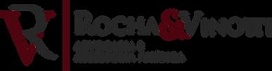 0c1206cf1070-Logo.png