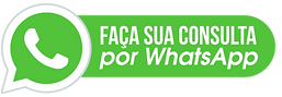 Marcos Oxossi - whatapp.png