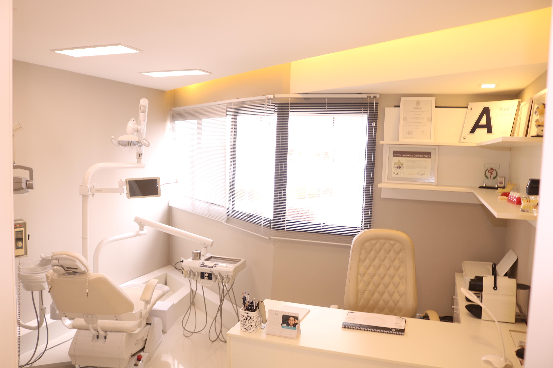 Bark &Trevisan Odontologia