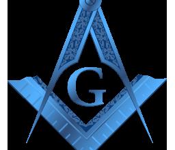 Symbols of High Resonance