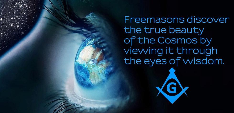 Eye-of-the-Cosmos7.jpg