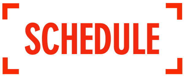 Schedule-button.png