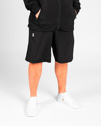 Street Athlete Shorts