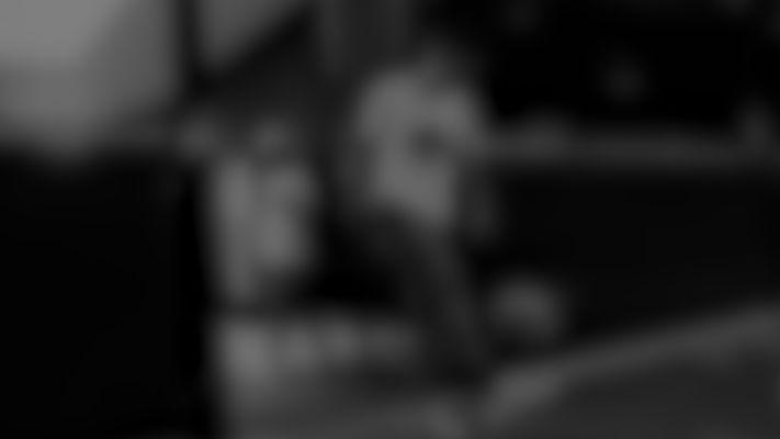 blurry background 3.jpg
