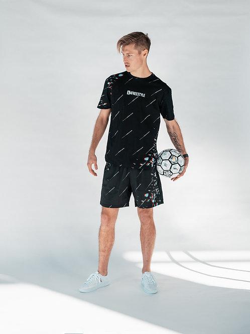 Glitch T-skjorte - EA Sports