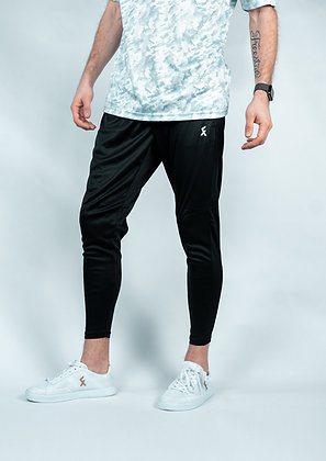 Street Athlete Pants v2
