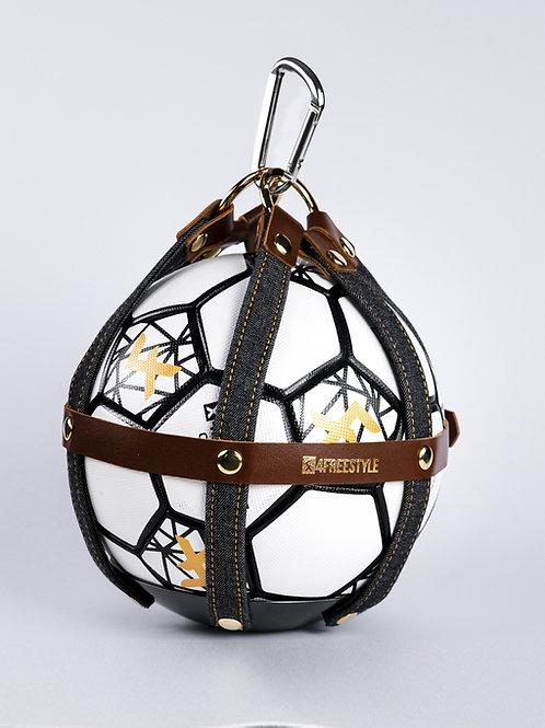 Ballholder - Kei-Craft x 4Freestyle