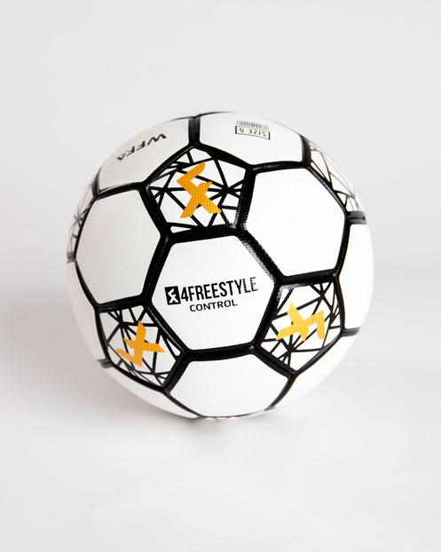 db320cdec7845 VIDEOS OF THE BALL