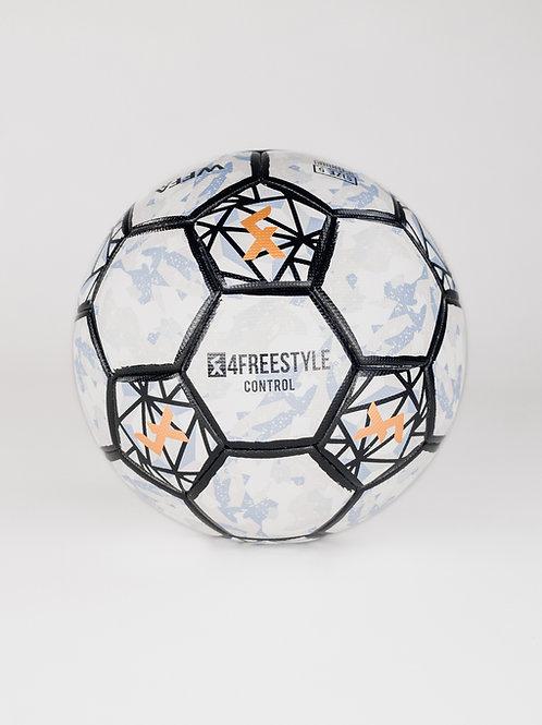 Control ball v3