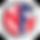 560_NFF-hovedlogo-med-tekst-3-farger-eps