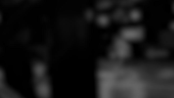 blurry background 5.jpg