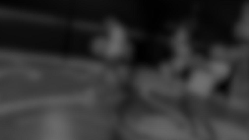 blury background.jpg
