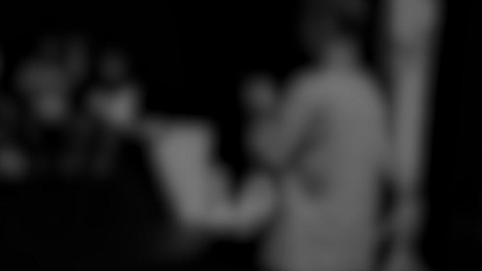 blurry background 2.jpg