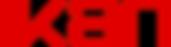 Ikan Logo 2016_transparent .png
