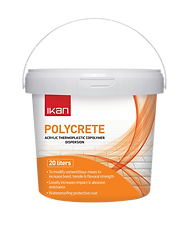 Ikan Polycrete_Final.png