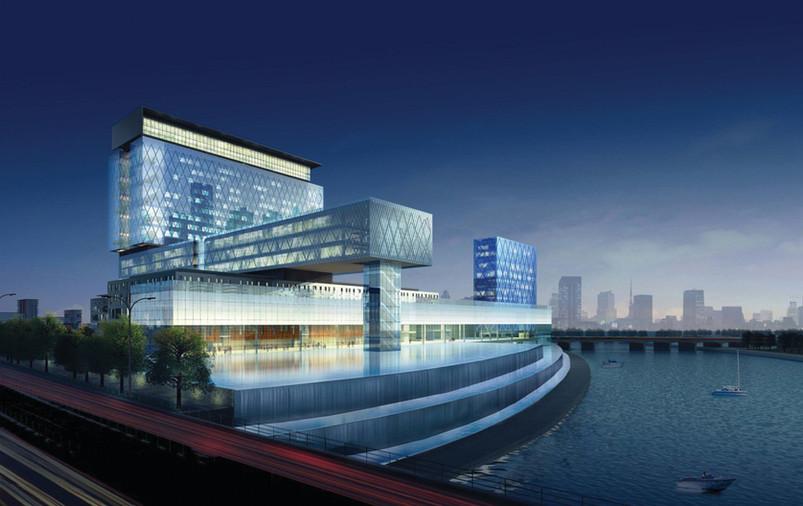 CLEVELAND CLINIC - ABU DHABI, UAE