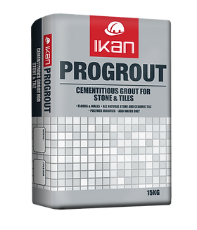 Ikan Progrout Bag_1.png