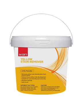 Ikan Yellow Stain Remover .png