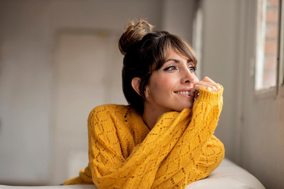 Alicia_Fernández8.jpg