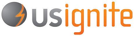 Logo_high-rez.jpg