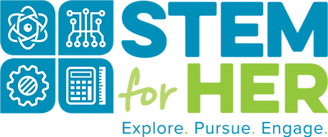 SFH-logo-1-768x320.png