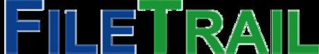 FileTrail_Logo.png