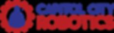 CapitolCityRobotics_Logo.png