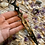 Thumbnail: Resin Self Defense Keychains