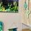 Thumbnail: Polymer Cacti Wall Hanging
