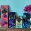 Thumbnail: Colorful Wall Mounted Bottle Openers