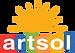 logo_artsol_png