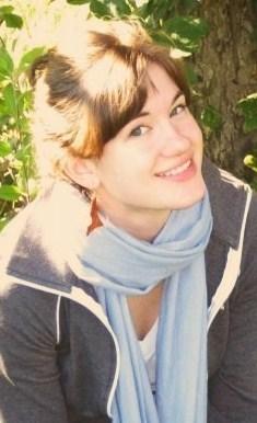 Sara Appleton