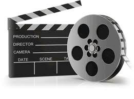 Video-Services-Pic.jpg